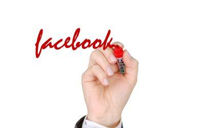 10 bonnes pratiques pour animer votre page Facebook