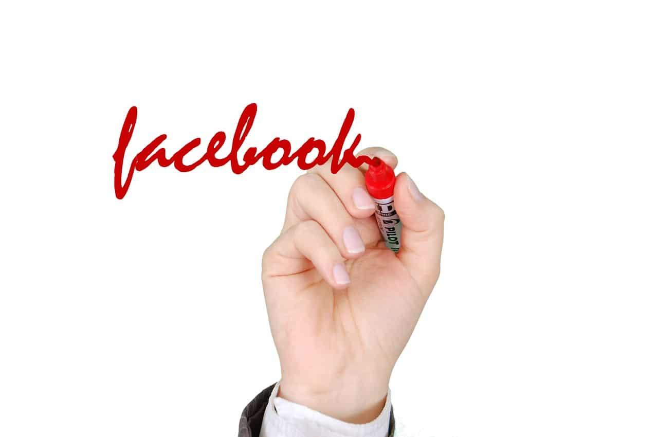 Les bonnes pratiques pour animer sa page Facebook