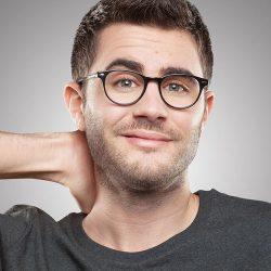 Cyprien Iov, premier youtubeur français