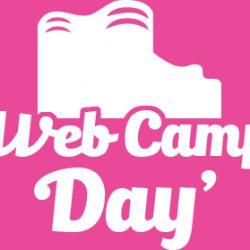 Web Camp Day 2016 à Angers – La stratégie sur le web
