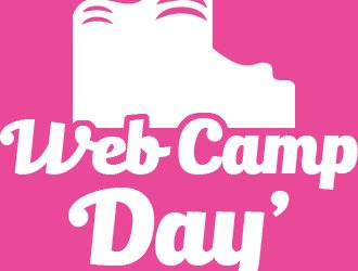 Web Camp Day 2016 à Angers – La technique sur le web