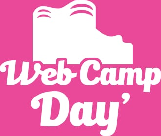 Web Camp Day 2016 à Angers - La technique sur le web