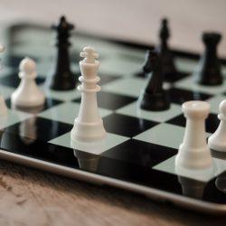 Pourquoi élaborer une stratégie de communication ?