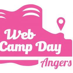 Web Camp Day 2018 : encore du référencement ?
