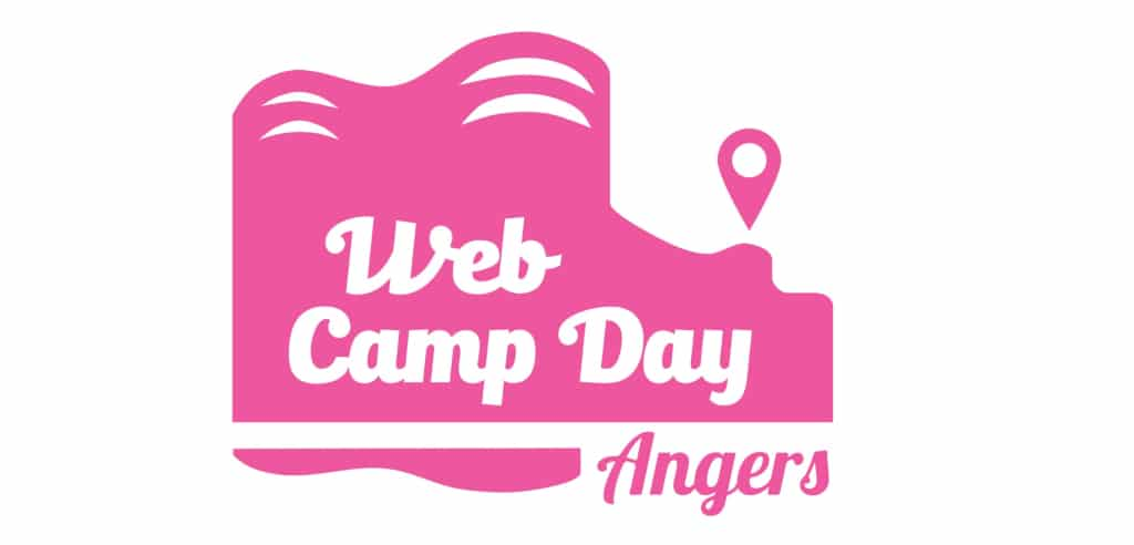Web Camp Day 2019 : Social Media et SEO font bon ménage…