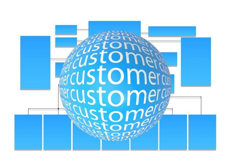 Améliorez la gestion de votre relation client grâce à un logiciel CRM