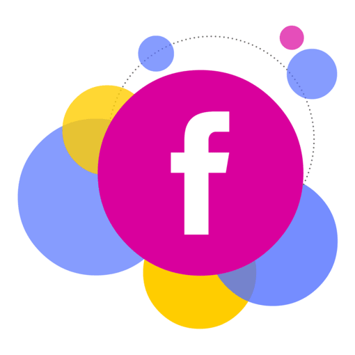 Réseaux sociaux : faites connaître votre entreprise autrement avec Facebook