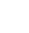 logo Perspectives Marketing, agence de communication à Pornic et Rezé