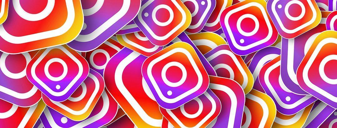 Instagram : quelle stratégie mettre en place ?