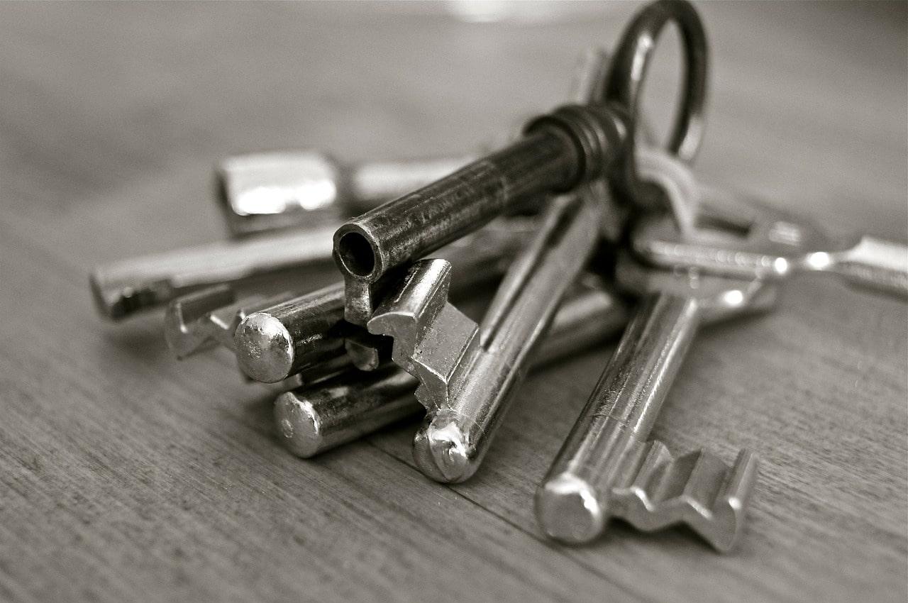 Les clés pour un jeu concours réussi