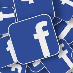 Jeu concours Facebook : les clés pour réussir