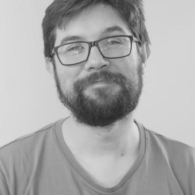 Pierre AMMELOOT, spécialiste du marketing automation