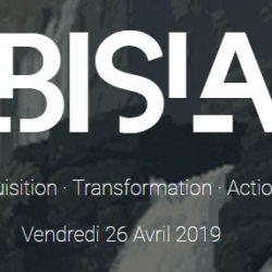 Retour sur le Web Island 2019 à Nantes : Acquisition & Transformation