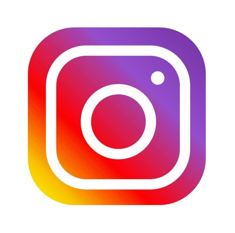 Instagram : l'incontournable ?