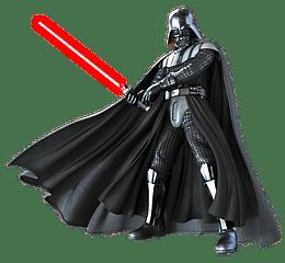 le côté obscur de la Force : Black Hat SEO