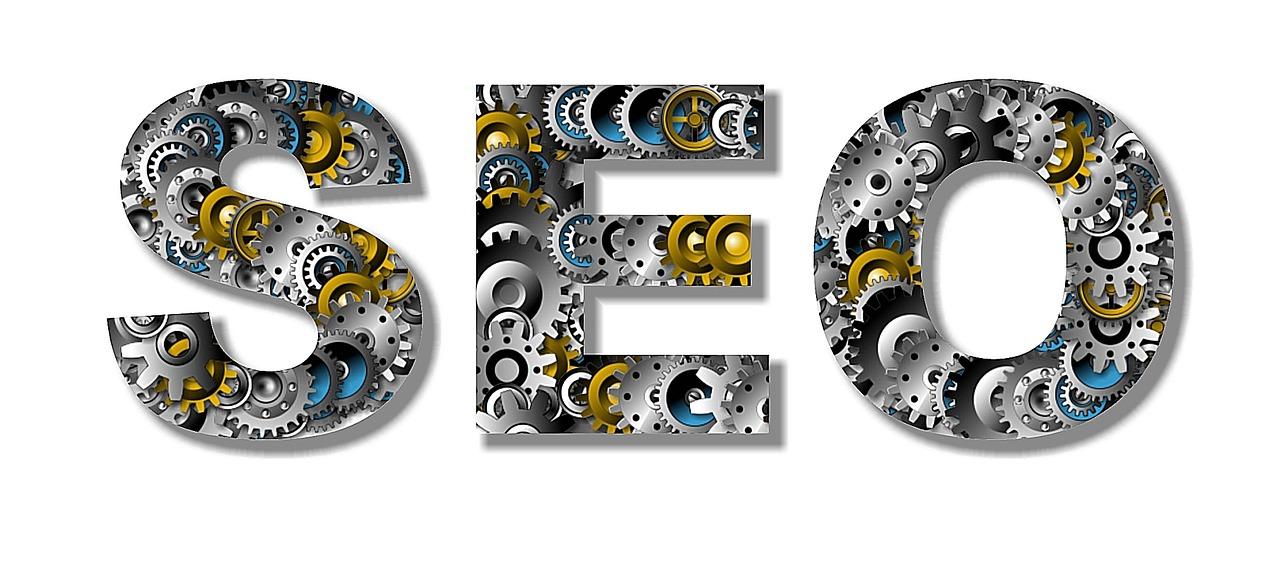 Définition SEO : qu'est-ce que le référencement (naturel et payant) ?