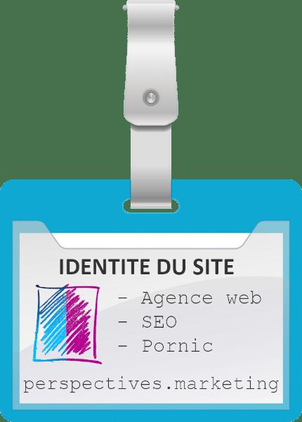 naviguer sur le web à l'aide d'un navigateur : Chrome, Safari, Mozilla Firefox, Edge