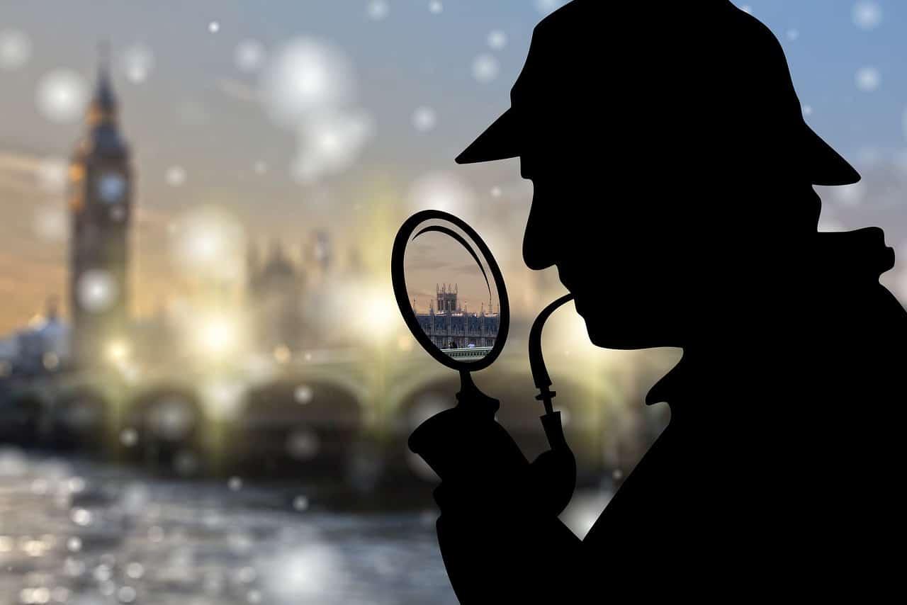 menez l'enquête pour trouver votre agence web