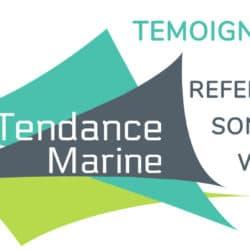 VIDEO : pourquoi référencer son site web ? Le témoignage de Tendance Marine à Pornic