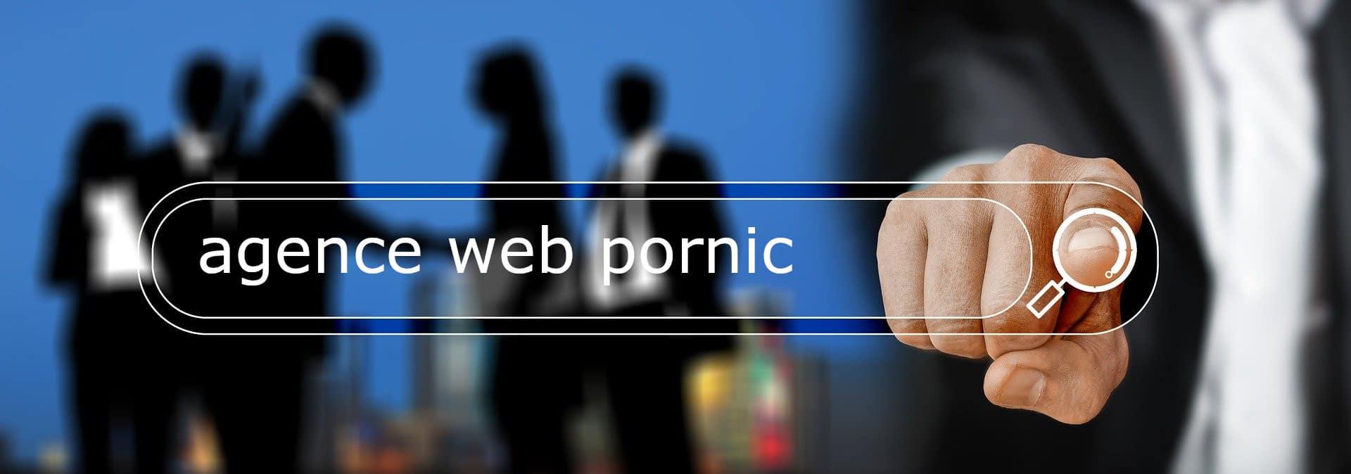 Trouver une agence web à Pornic